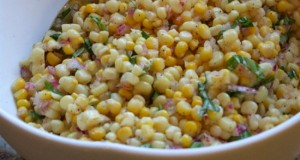 Fresh-Corn-Salad