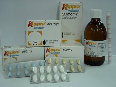 Keppra 01