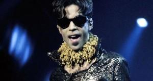prince460