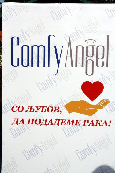 5850-humanitaren-nastan-od-komfi-angel-960x600-10