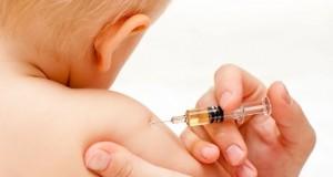 vactinacion